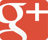 Add us to your Google+ circles!